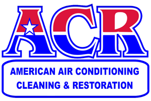 Call American Air Conditioning & Restoration for reliable AC repair in Bradenton FL