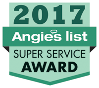 See what your neighbors think about our AC service in Sarasota FL on Angie's List.