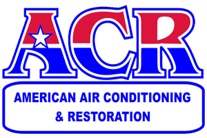 Trust your home comfort to us for your next AC in Sarasota FL