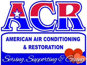 See what your neighbors are saying about our AC repair service in Lakewood Ranch FL